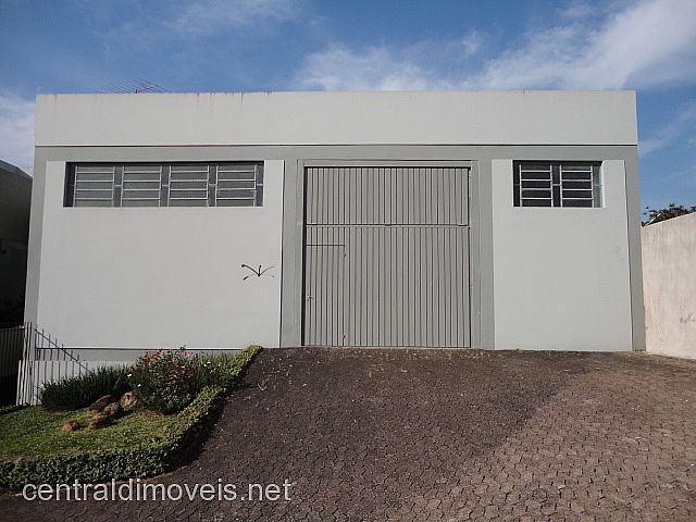 Casa, União, Estancia Velha (274416)