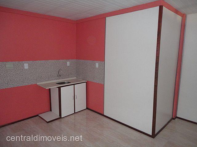 Apto 1 Dorm, Centro, Estancia Velha (276745) - Foto 9