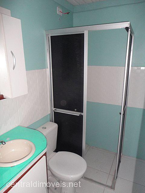 Apto 1 Dorm, Centro, Estancia Velha (276745) - Foto 8