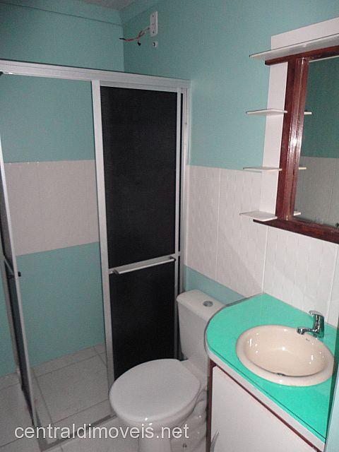 Apto 1 Dorm, Centro, Estancia Velha (276745) - Foto 7
