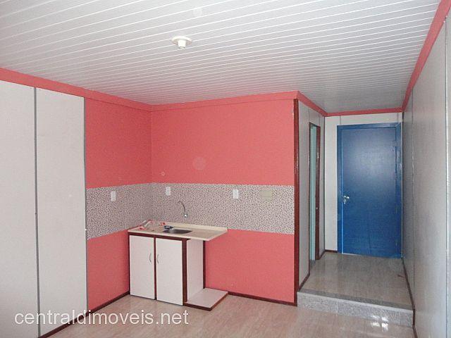 Apto 1 Dorm, Centro, Estancia Velha (276745) - Foto 5
