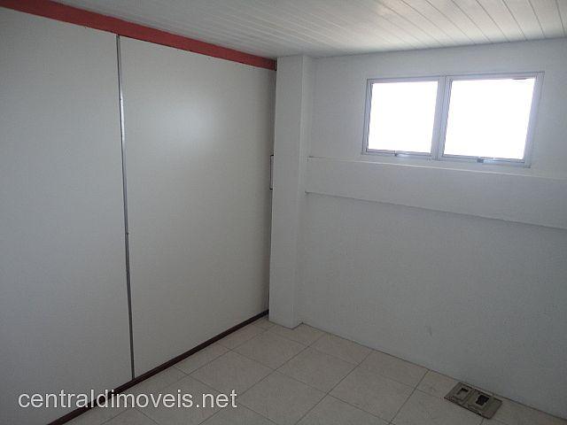Apto 1 Dorm, Centro, Estancia Velha (276745) - Foto 10