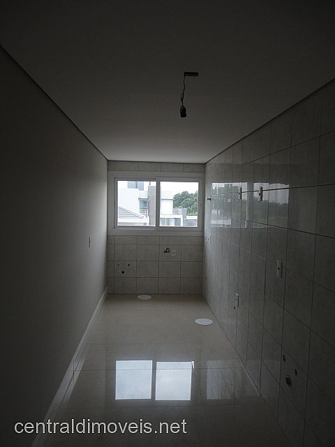 Apto 2 Dorm, União, Estancia Velha (279426) - Foto 3