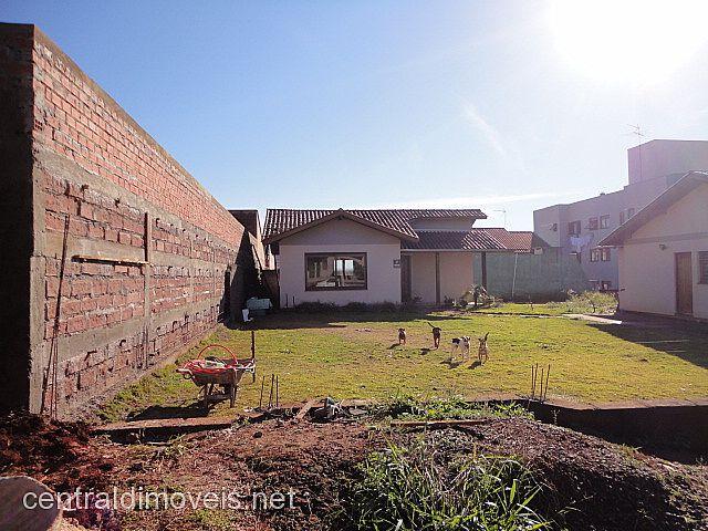 Casa 1 Dorm, Encosta do Sol, Estancia Velha (279581) - Foto 3
