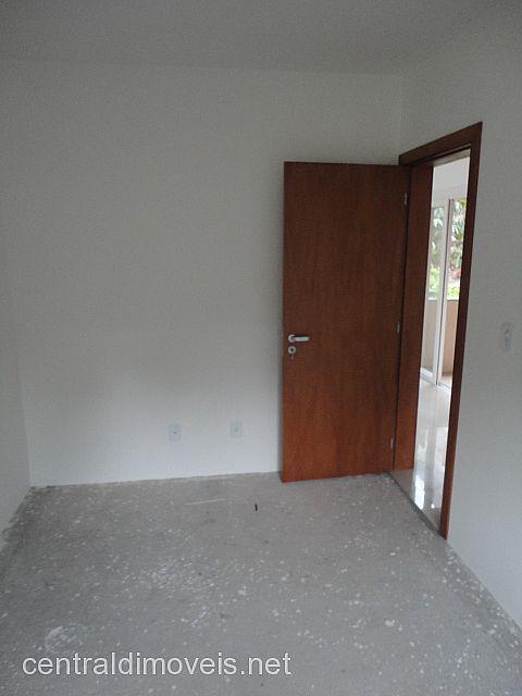 Apto 2 Dorm, Das Rosas, Estancia Velha (279741) - Foto 8