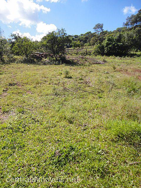 Terreno, Floresta, Estancia Velha (281673) - Foto 6