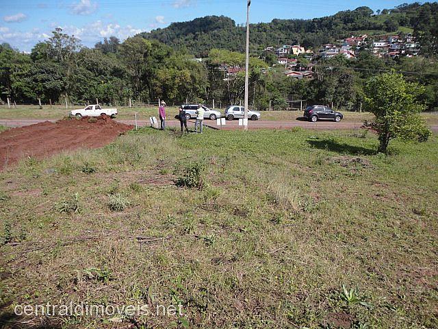 Terreno, Floresta, Estancia Velha (281673) - Foto 5