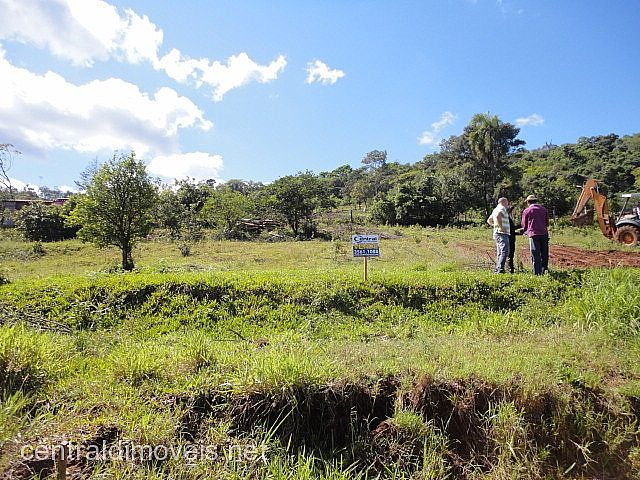 Terreno, Floresta, Estancia Velha (281673) - Foto 4