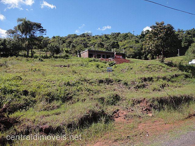 Terreno, Floresta, Estancia Velha (281673) - Foto 3