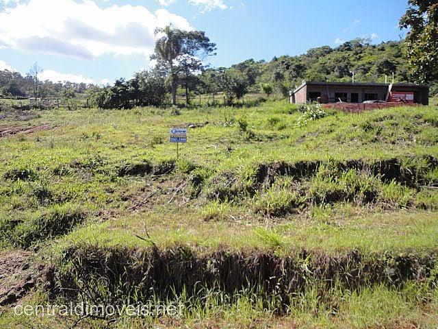 Terreno, Floresta, Estancia Velha (281673)