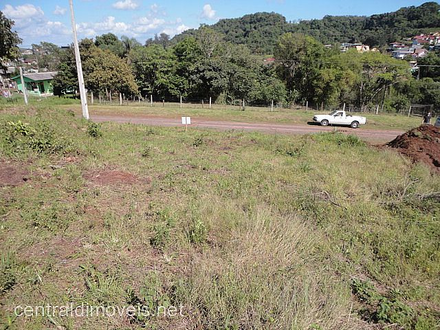 Terreno, Floresta, Estancia Velha (281673) - Foto 2
