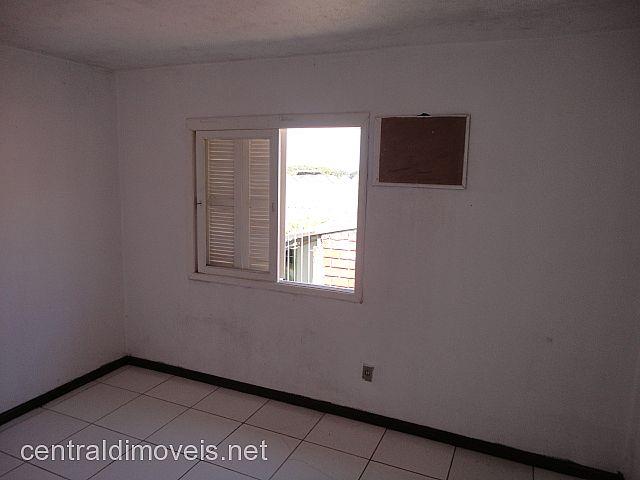 Casa 5 Dorm, Nova Estância, Estancia Velha (282171) - Foto 9