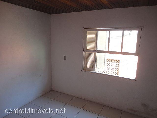 Casa 5 Dorm, Nova Estância, Estancia Velha (282171) - Foto 8