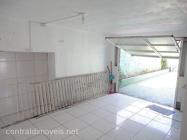 Casa 5 Dorm, Nova Estância, Estancia Velha (282171) - Foto 6