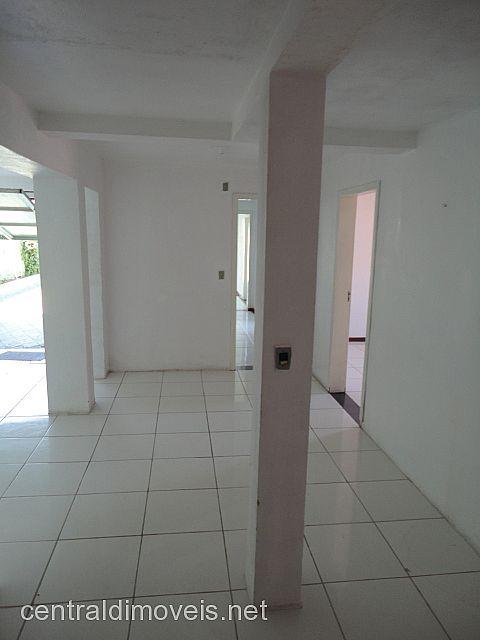 Casa 5 Dorm, Nova Estância, Estancia Velha (282171) - Foto 5