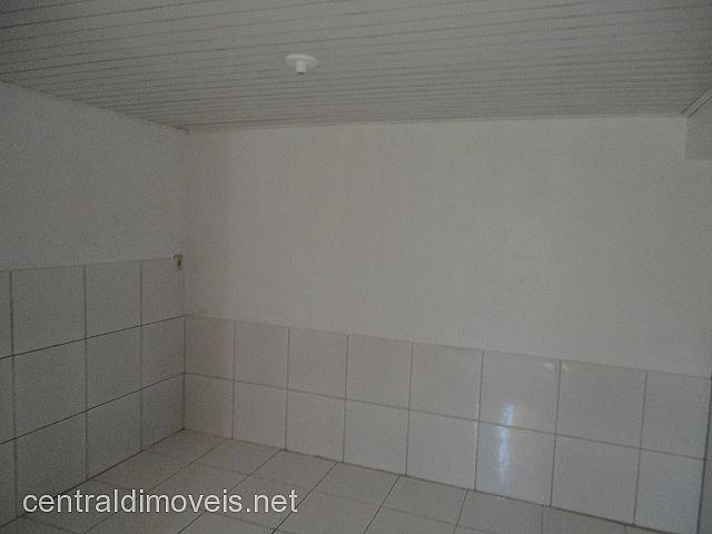 Casa 5 Dorm, Nova Estância, Estancia Velha (282171) - Foto 4