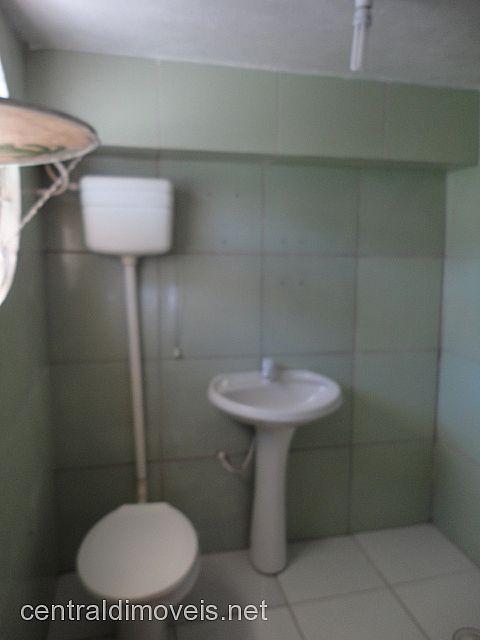Casa 5 Dorm, Nova Estância, Estancia Velha (282171) - Foto 3