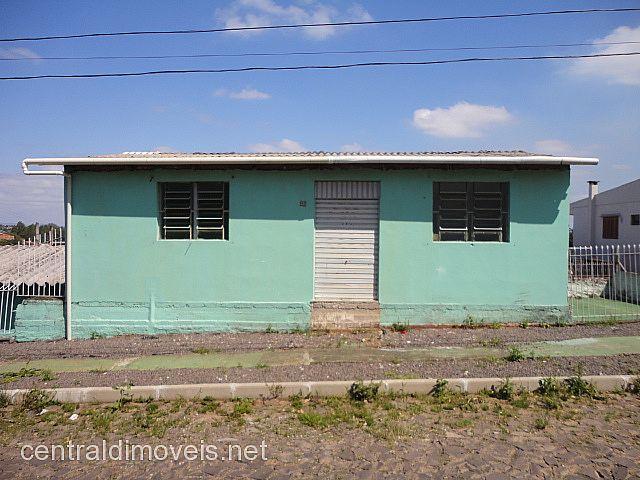 Casa 5 Dorm, Nova Estância, Estancia Velha (282171) - Foto 10
