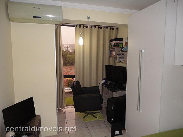 Apto 2 Dorm, Centro, Estancia Velha (282334) - Foto 7