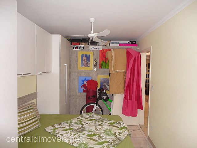 Apto 2 Dorm, Centro, Estancia Velha (282334) - Foto 6