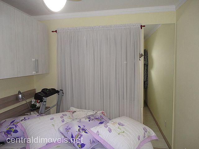 Apto 2 Dorm, Centro, Estancia Velha (282334) - Foto 5
