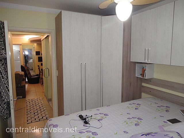 Apto 2 Dorm, Centro, Estancia Velha (282334) - Foto 4
