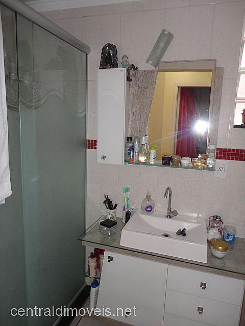 Apto 2 Dorm, Centro, Estancia Velha (282334) - Foto 3