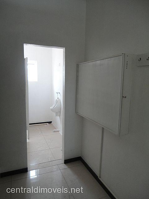 Casa, Centro, Estancia Velha (283682) - Foto 2