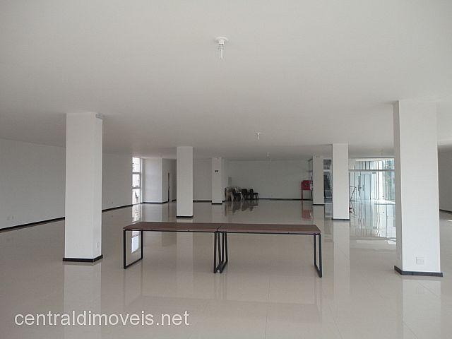 Casa, Centro, Estancia Velha (283682)