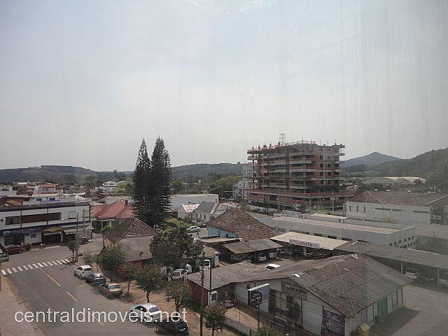 Casa, Centro, Estancia Velha (283682) - Foto 7