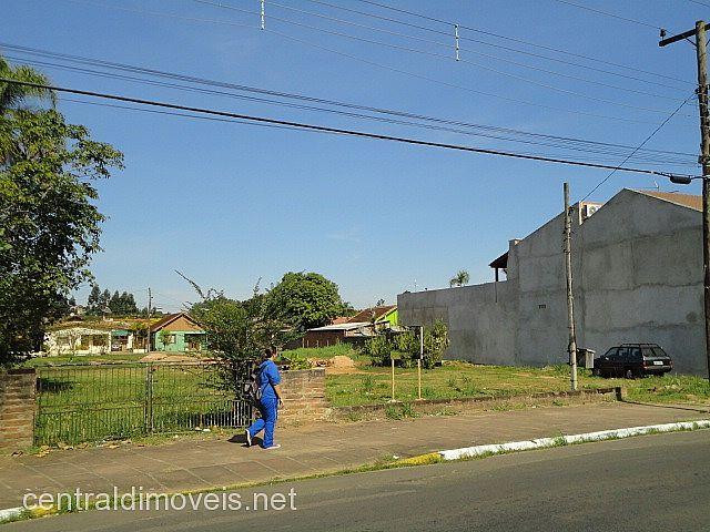 Terreno, Lira, Estancia Velha (284448) - Foto 5