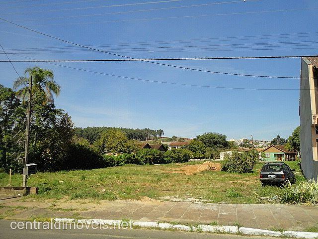 Terreno, Lira, Estancia Velha (284448) - Foto 4