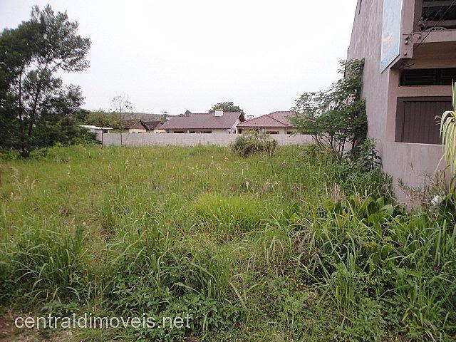 Terreno, Lira, Estancia Velha (284448) - Foto 3