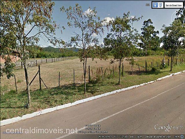 Terreno, Lira, Estancia Velha (284479)