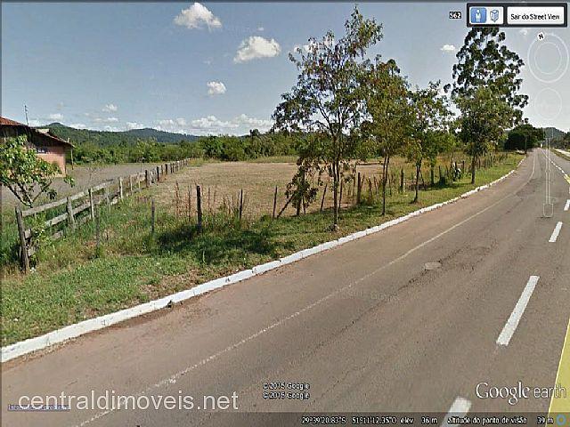 Terreno, Lira, Estancia Velha (284479) - Foto 2