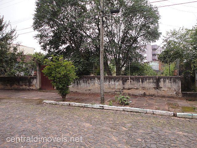 Terreno, Centro, Estancia Velha (284532) - Foto 2