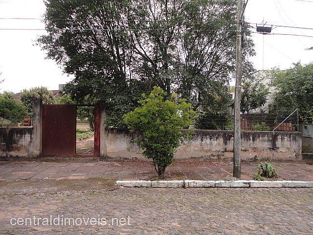 Terreno, Centro, Estancia Velha (284532) - Foto 9