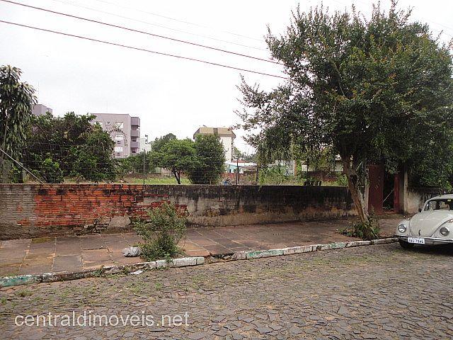 Terreno, Centro, Estancia Velha (284532)