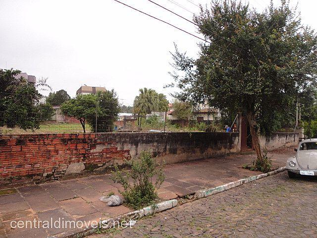 Terreno, Centro, Estancia Velha (284532) - Foto 8