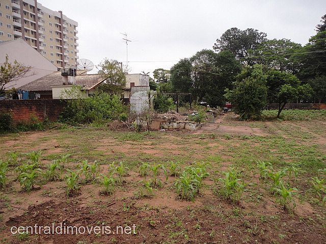Terreno, Centro, Estancia Velha (284532) - Foto 4