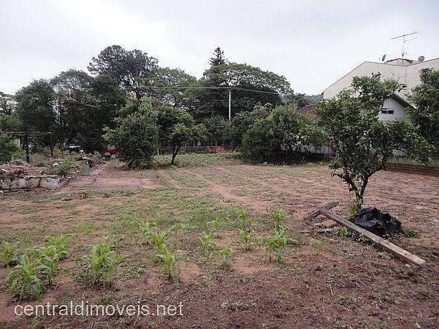 Terreno, Centro, Estancia Velha (284532) - Foto 3