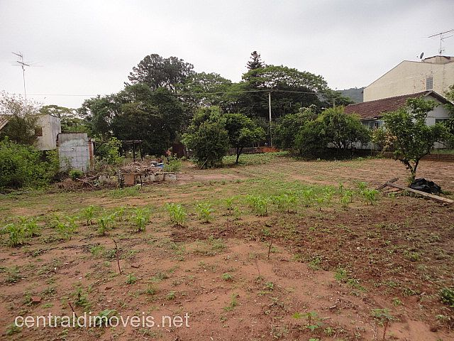 Terreno, Centro, Estancia Velha (284532) - Foto 10