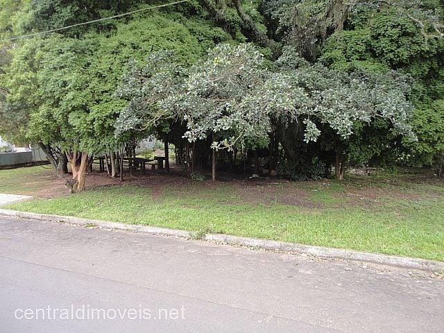 Terreno, Centro, Estancia Velha (284542) - Foto 3