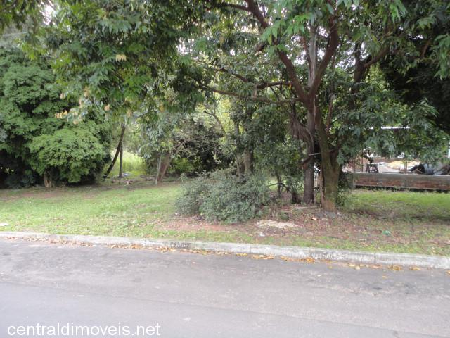 Terreno, Centro, Estancia Velha (284542) - Foto 4