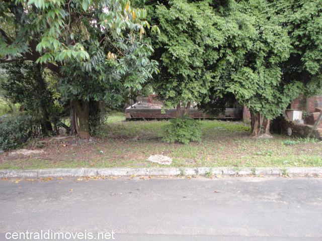 Terreno, Centro, Estancia Velha (284542) - Foto 5