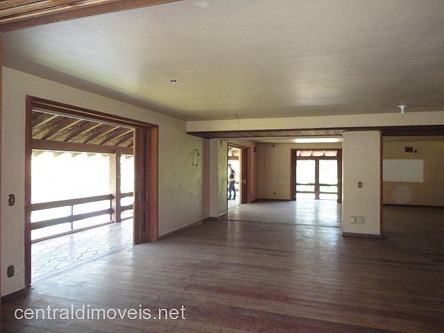 Casa 3 Dorm, Rincão da Saudade, Estancia Velha (287104) - Foto 8