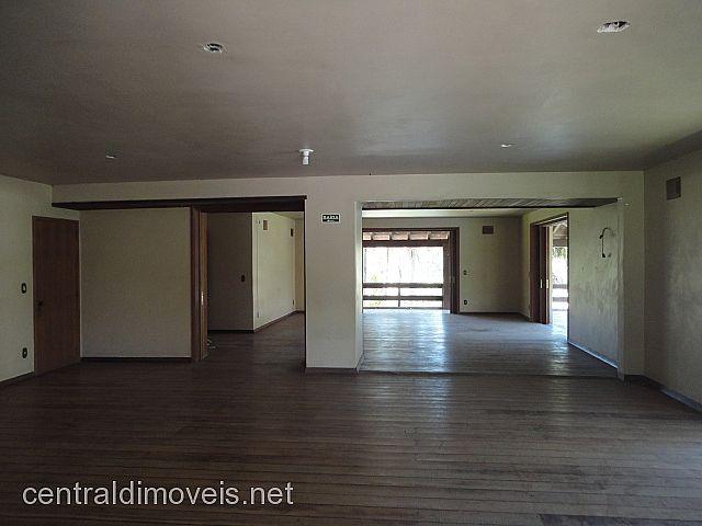 Casa 3 Dorm, Rincão da Saudade, Estancia Velha (287104) - Foto 5