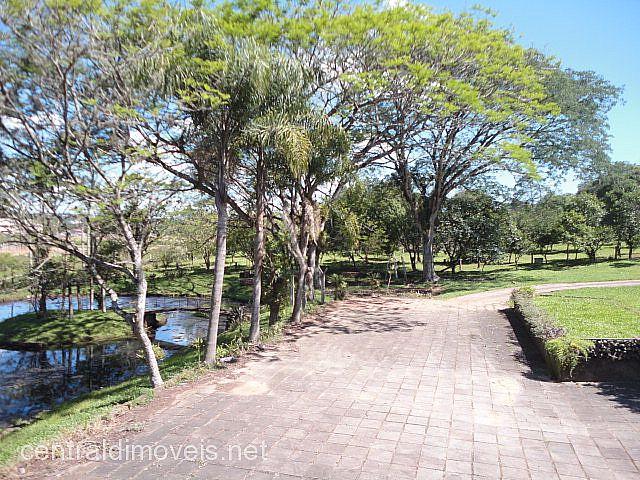Casa 3 Dorm, Rincão da Saudade, Estancia Velha (287104) - Foto 3