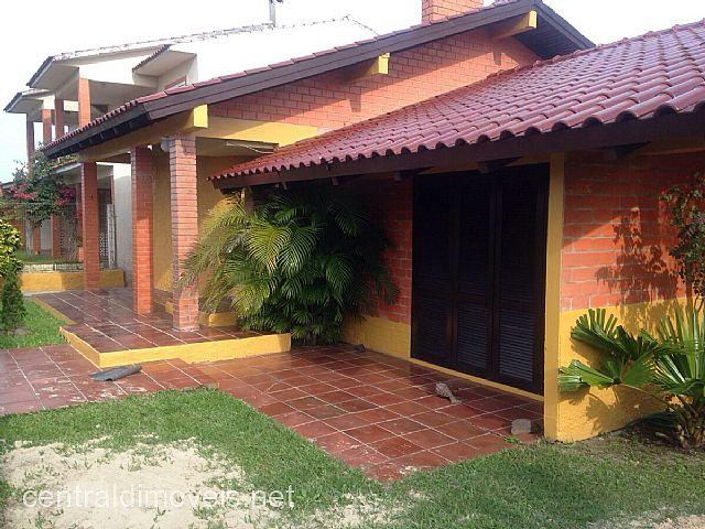 Casa 3 Dorm, Santa Terezinha, Imbé (289741) - Foto 5