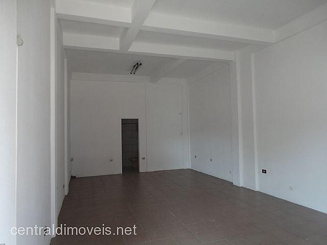 Casa, Lira, Estancia Velha (298414) - Foto 5
